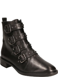 Paul Green damenschuhe 9396-003