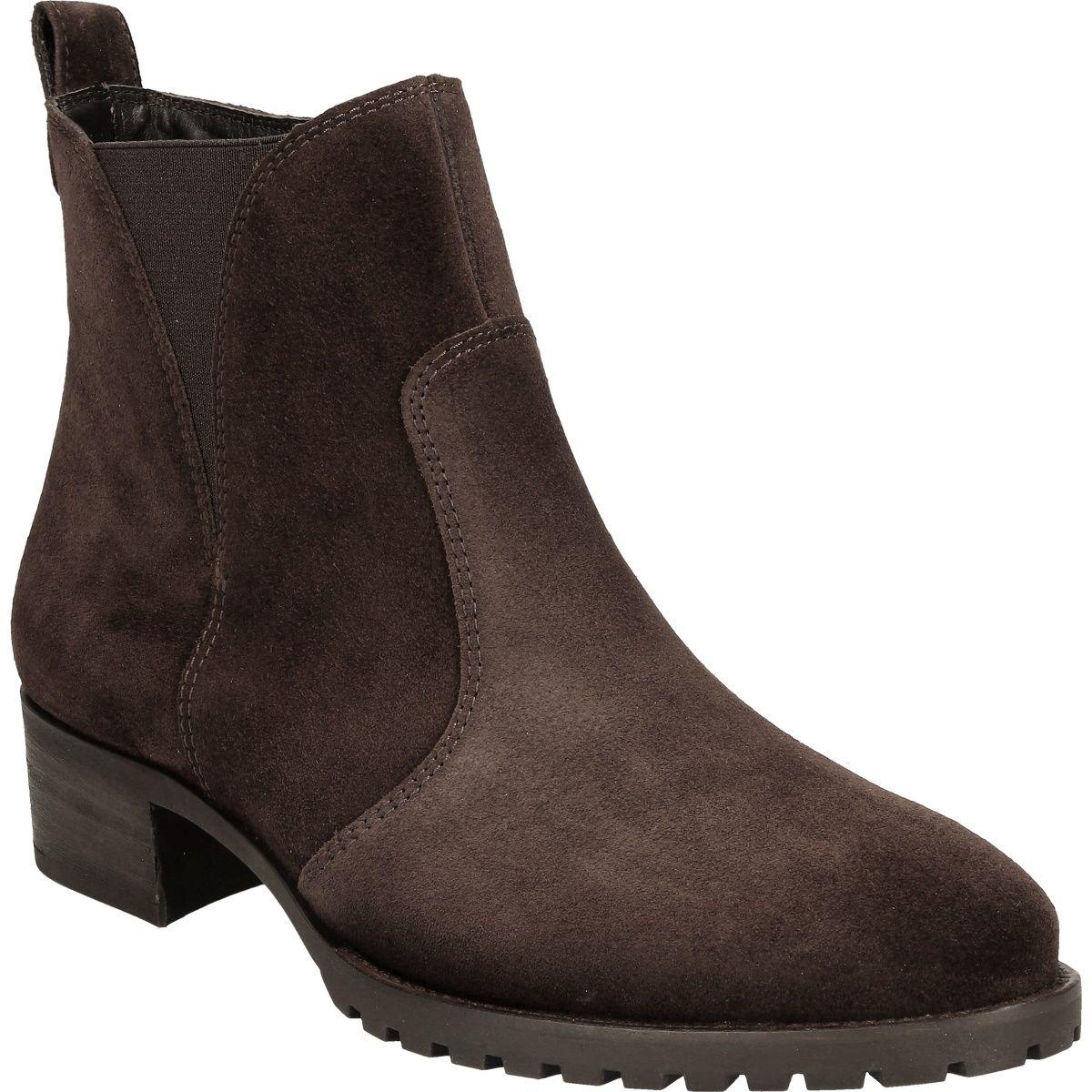 Paul Green 9418 013 Damenschuhe Stiefeletten im Schuhe Lüke