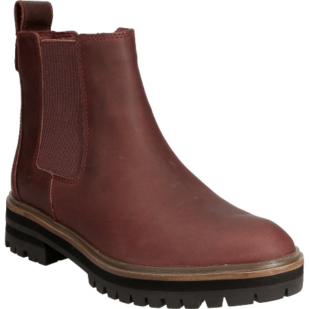 Timberland Damenschuhe Timberland Damenschuhe Stiefeletten #A1S91 #A1S91 LONDON SQUARE CHELSEA