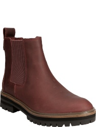 Timberland damenschuhe #A1S91 LONDON SQUARE CHELSEA