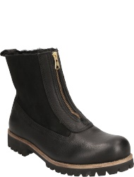 Blackstone damenschuhe QL63 BLACK