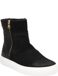 Blackstone damenschuhe QL49 BLACK
