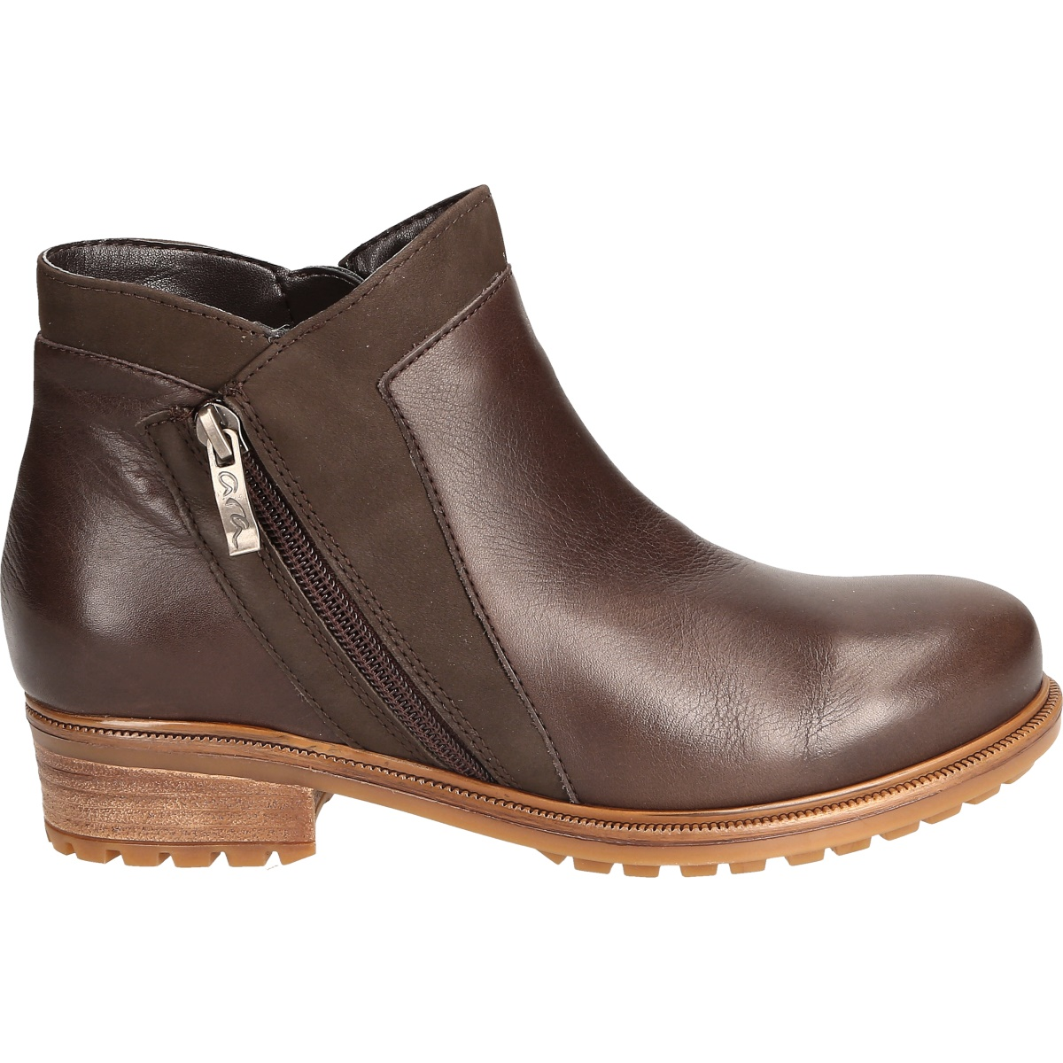 Ara 48862 65 Damenschuhe Stiefeletten im Schuhe Lüke Online