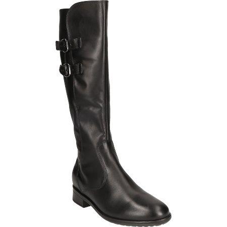 ARA Damenschuhe Ara Damenschuhe Stiefel 49525-71 49525-71