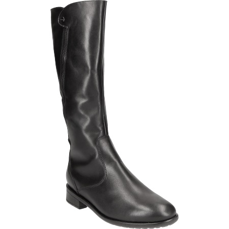 ARA Damenschuhe Ara Damenschuhe Stiefel EL 49519-71 EL