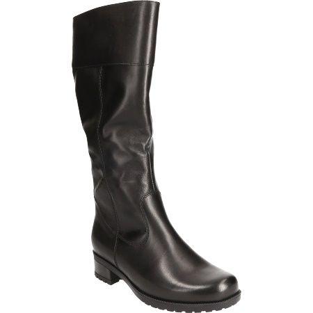 ARA Damenschuhe Ara Damenschuhe Stiefel 49078-61 49078-61