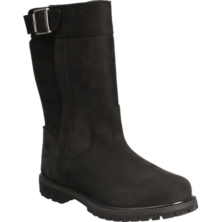 Timberland Damenschuhe Timberland Damenschuhe Stiefel #A1SKS #A1SKS
