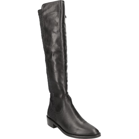 ALMA-EN-PENA Damenschuhe Alma en Pena Damenschuhe Stiefel I18314 I18314