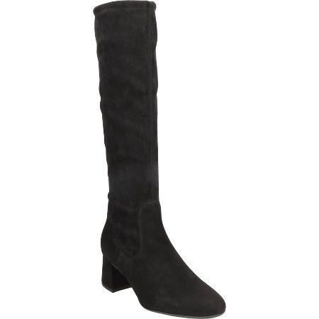 Brit 94237 Schuhe Kaiser Stiefel 240 Damenschuhe Im Peter wikXuOPTZ