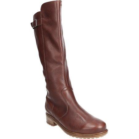 ARA Damenschuhe Ara Damenschuhe Stiefel 48818-63 48818-63