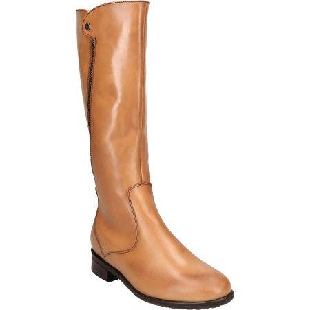 ARA Damenschuhe Ara Damenschuhe Stiefel 49519-76 49519-76