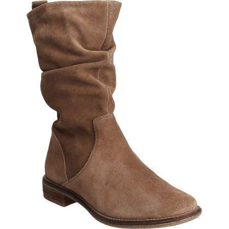 Sioux Damenschuhe Sioux Damenschuhe Stiefel HOLMEIRA 62741 HOLMEIRA-700