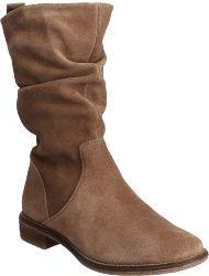 Damenschuhe - Stiefel im Schuhe Lüke Online-Shop kaufen b5c002d45d