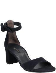 half off 05ea4 fbc8d Damenschuhe von Paul Green - Sandaletten im Schuhe Lüke ...