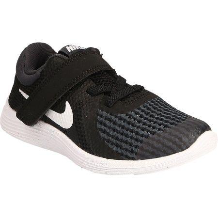 Nike Kinderschuhe NIKE Kinderschuhe Sneaker REVOLUTION 943304 006 REVOLUTION 4 100793