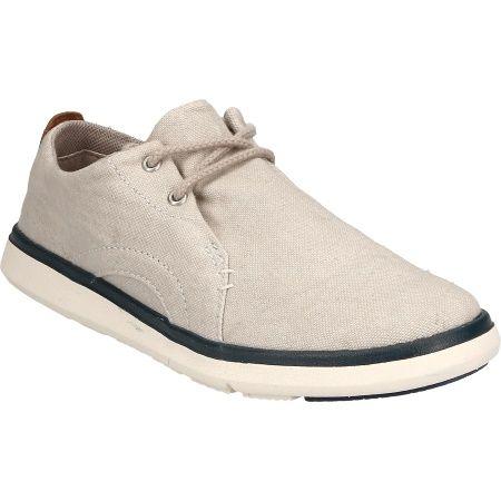 Timberland Kinderschuhe Timberland Kinderschuhe Sneaker APP ARR #A1P2P A1R8R GATEWAY PIER OXFO