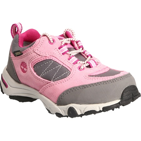 Timberland Kinderschuhe Timberland Kinderschuhe Sneaker #A1TTZ A1RHE A1TVV #A1TTZ A1RHE A1TVV