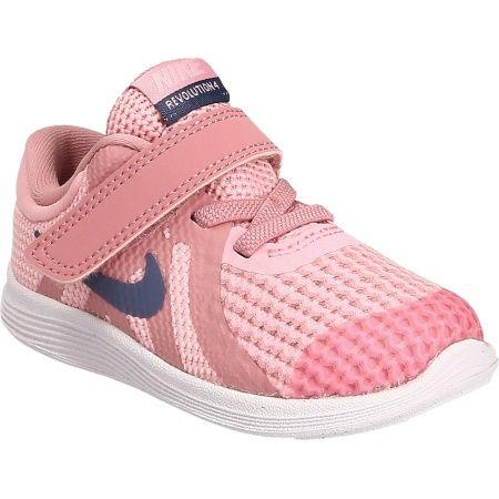 Nike Kinderschuhe NIKE Kinderschuhe Sneaker REVOLUTION 943308 602 REVOLUTION 4 101157