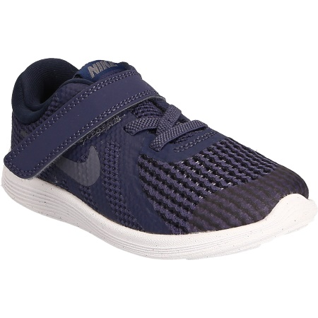 Nike Kinderschuhe NIKE Kinderschuhe Sneaker REVOLUTION 943304 501 REVOLUTION 4 101127