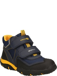 GEOX Kinderschuhe BALTIC