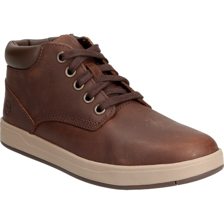 Timberland Kinderschuhe Timberland Kinderschuhe Boots #A1SLN #A1SLN A1UZM DAVIS SQUARE ZIP
