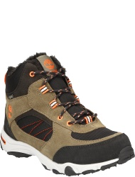 Timberland Kinderschuhe ARE AUX