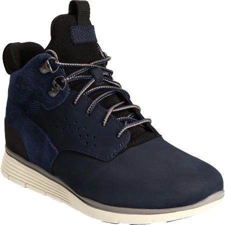 Timberland Kinderschuhe Timberland Kinderschuhe Sneaker #A1JD6 #A1JD6 KILLINGTON HIKER