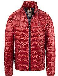 Timberland Kleidung Herren ANM
