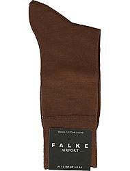 Falke Kleidung Herren 14435/5536