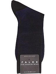 Falke Kleidung Herren 13189/3003