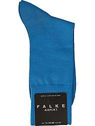 Falke kleidung-herren 14435/6830 Airport SO