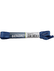 Bergal accessoires 8818 222 Satinsenkel 8184222