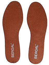 Bergal accessoires 87038 Thermo City NEU