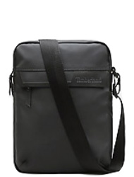 Timberland Accessoires Small Cross Body