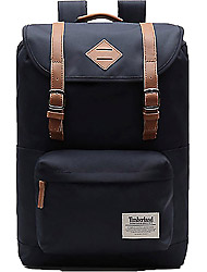 Timberland Accessoires Hiking Backpack