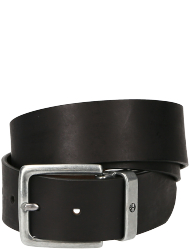 Timberland Kleidung Herren New Reversible Belt