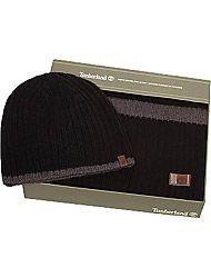 Timberland Kleidung Herren Rib Gift Set