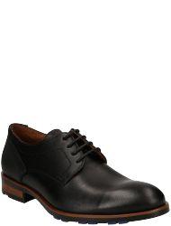 fd18d16d61b34 LLOYD im Schuhe Lüke Online-Shop kaufen