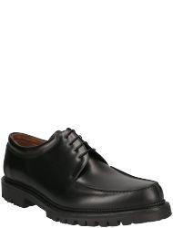Lüke Schuhe herrenschuhe 7178 NEGRO