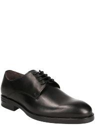 Lüke Schuhe herrenschuhe 1236B