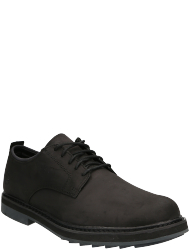 Timberland Herrenschuhe Squall Canyon PT Oxford WP