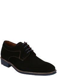promo code 78f3d fe881 LLOYD im Schuhe Lüke Online-Shop kaufen