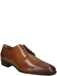 Boss Herrenschuhe Kensington Derb