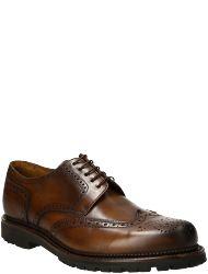 Lüke Schuhe Herrenschuhe 7193