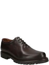 Lüke Schuhe Herrenschuhe 7916