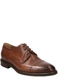 Lüke Schuhe Herrenschuhe 374S