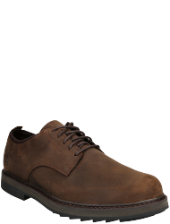 Timberland Herrenschuhe SQUALL CANYON OXFORD