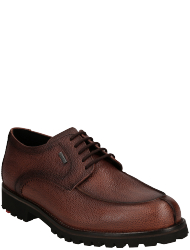 new styles 4bb52 129e1 Herrenschuhe von LLOYD im Schuhe Lüke Online-Shop kaufen