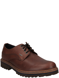 Sioux Herrenschuhe QUENDRON-701-TEX