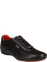 Boss herrenschuhe 50419534 001 HB Racing1